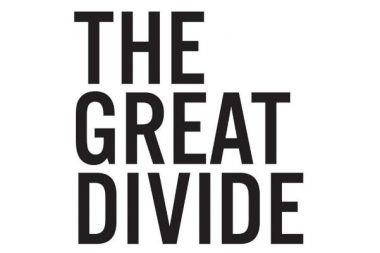 the great divide logo