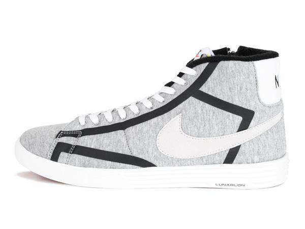 Nike Lunar Blazer 2.0