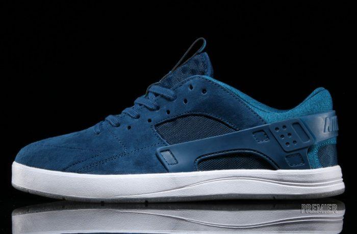 Nike SB Eric Koston Huarache