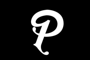 sneaker politics logo