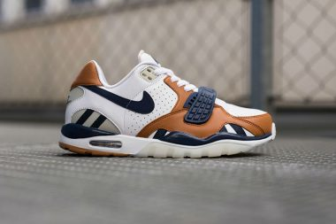 Nike Air Trainer SC 2 Low PRM Medicine Ball