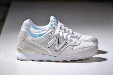 new balance wr996 ea ceramic white