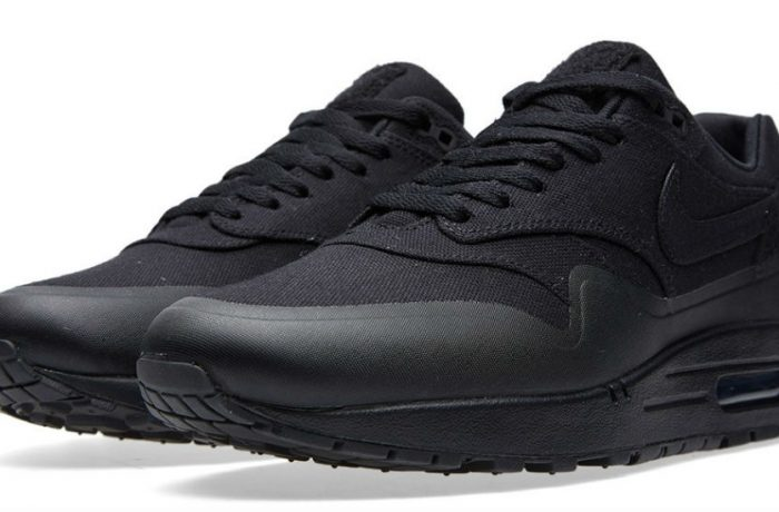 nike airmax 1 v sp patch