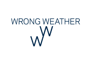 wrong-weather-logo