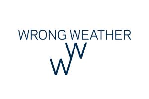 wrong-weather-logo