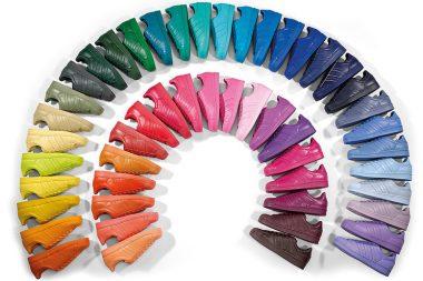 adidas Originals Supercolor
