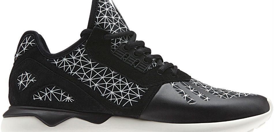 adidas originals tubular runner geometric pack