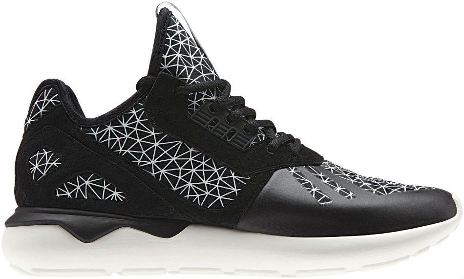 adidas originals tubular runner geometric pack