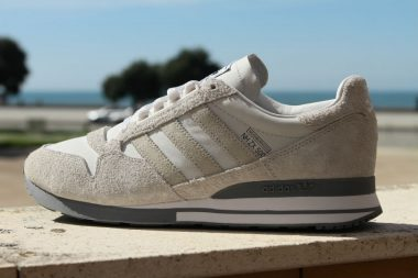 adidas originals zx 500 og neighborhood