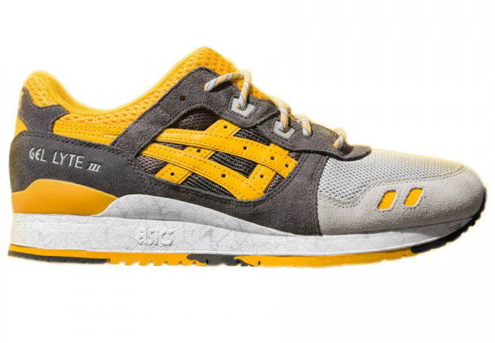 asics gel lyte3 high voltage