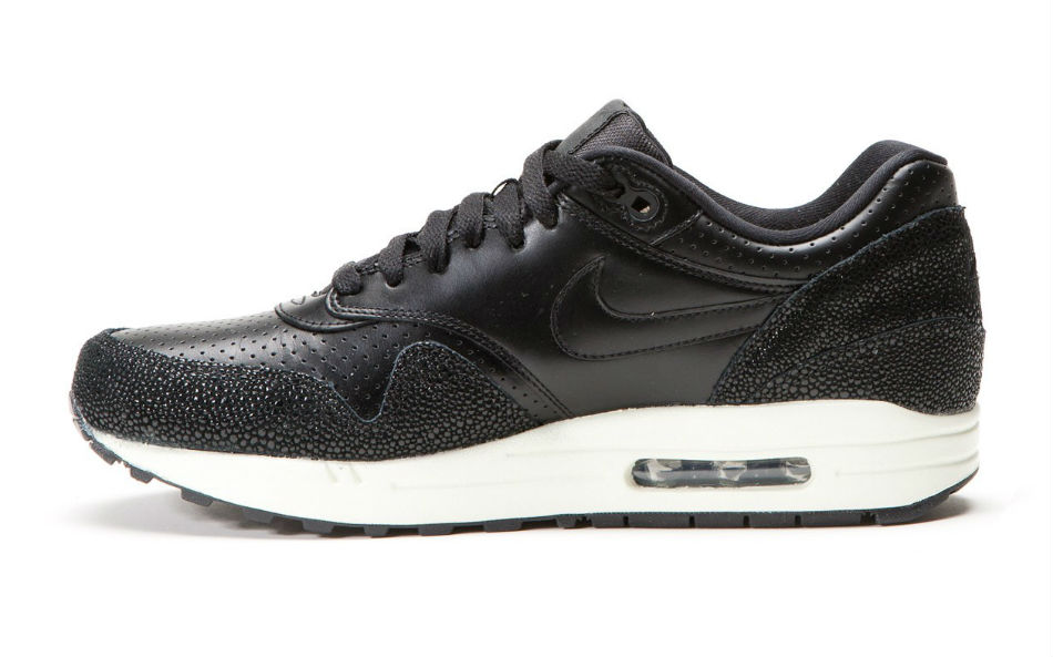Nike Air Max 1 Leather PA Stingray