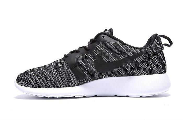 Nike Roshe Run JCRD