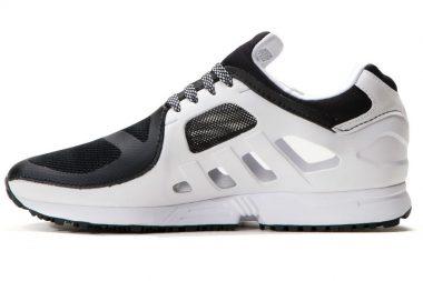 adidas Originals EQT Racer 2.0 Core Black/Running White