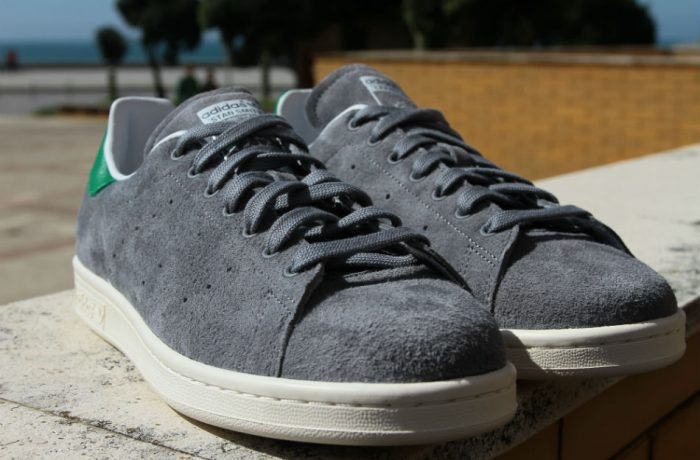 adidas Originals Stan Smith 84-Lab