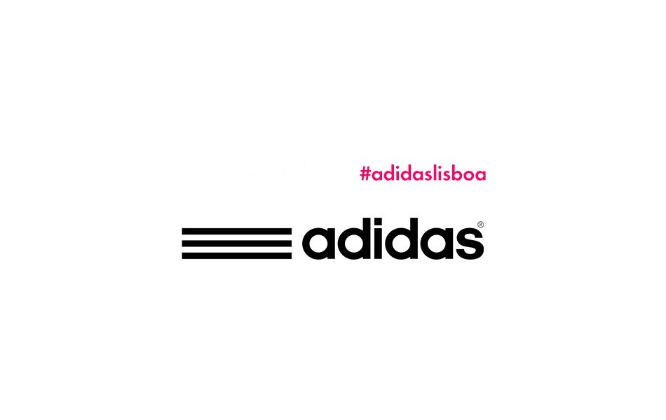 adidas originals colombo