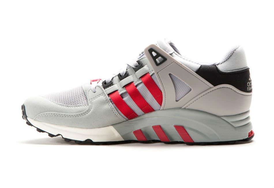 adidas originals equipment-running support 93 core black