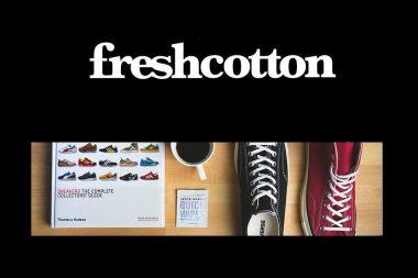 freshcotton sale