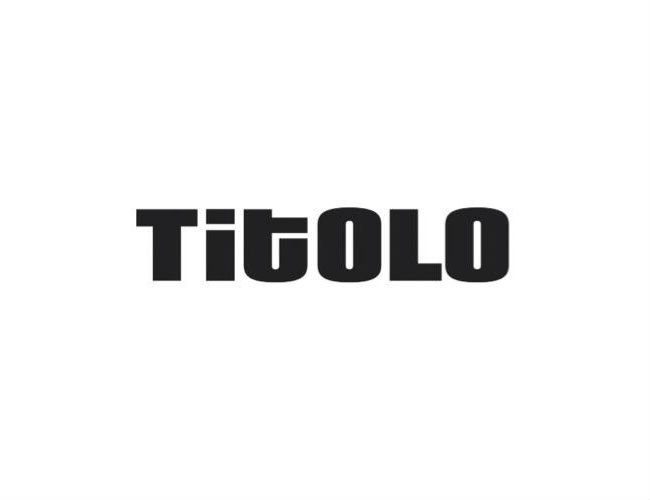titolo logo
