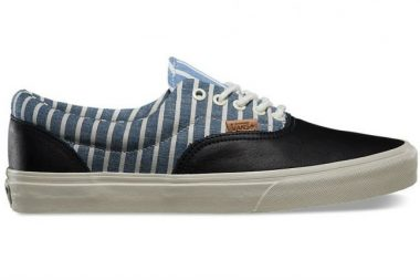 vans era ca stripes