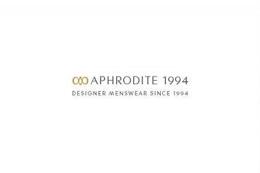 aphrodite1994 logo