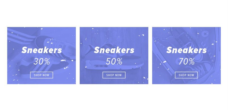 sneakersnstuff sale
