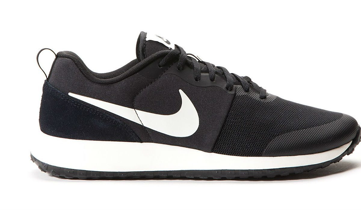 nike elite shinsen black sail