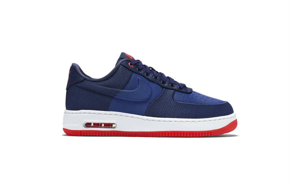 NIKE AIR FORCE 1 ELITE KJCRD V