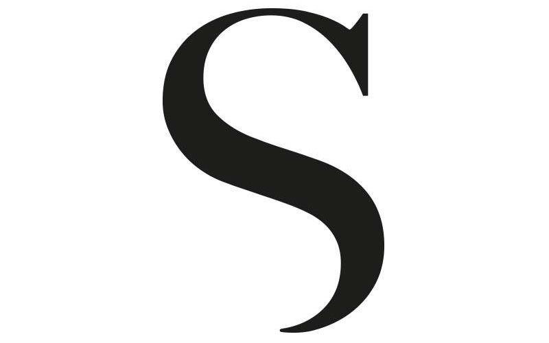 suppa store logo