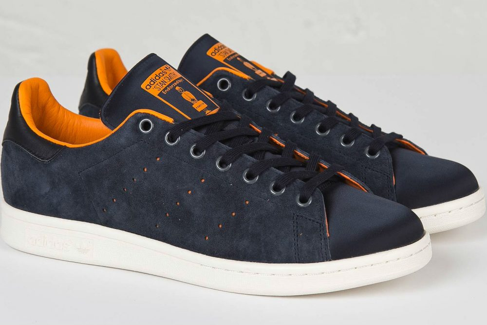 adidas originals stan smith x porter