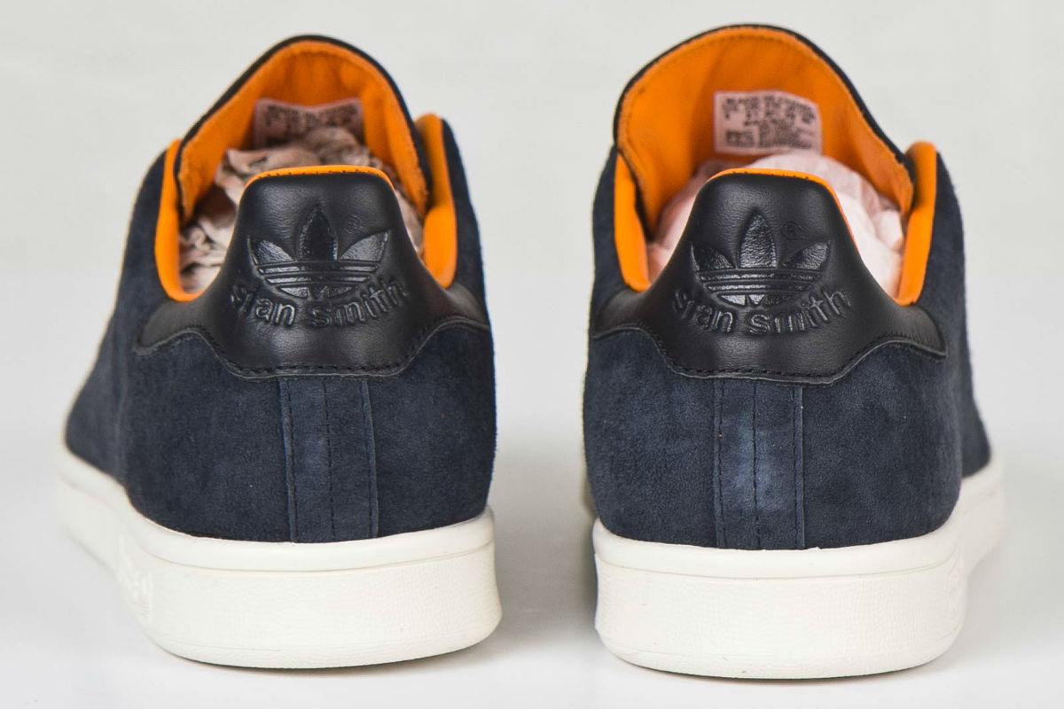 adidas stan smith porter