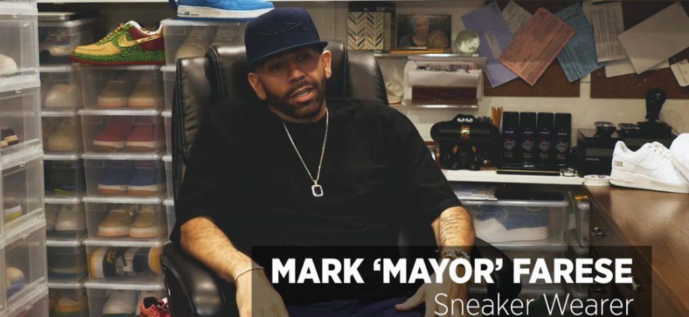 mark mayor farese forbes story