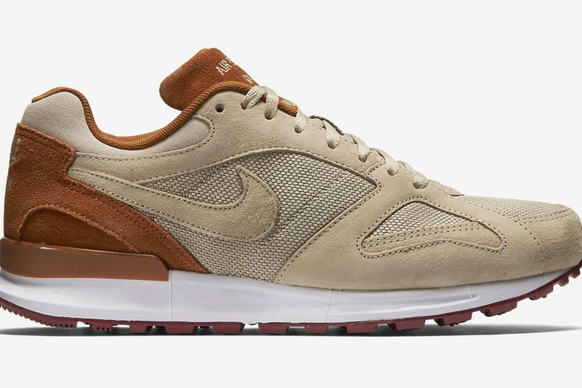 Nike Air Pegasus New Racer Premium