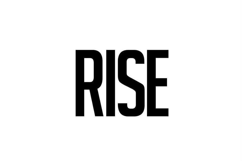 rise-45-new-york