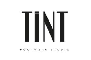 tint-footwear-studio-logo