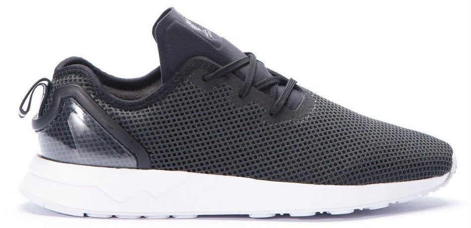 adidas Originals ZX Flux ADV Asymmetrical