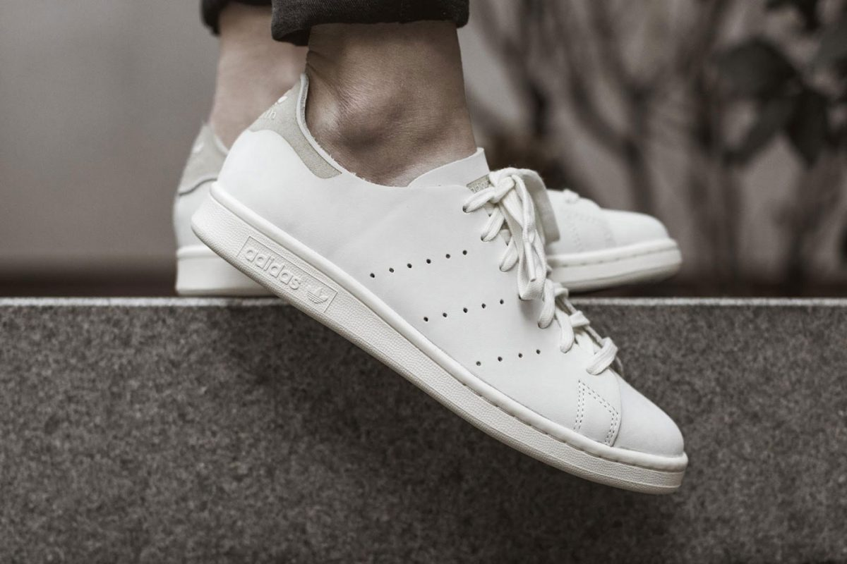 adidas Originals Stan Smith OP W