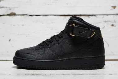 Nike Air Force 1 Mid 'LV8'