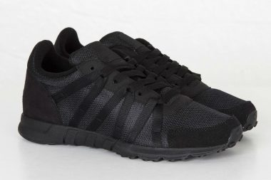 adidas Equipment Racing 93 Core Black