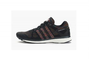 adidas Performance adizero Prime LTD