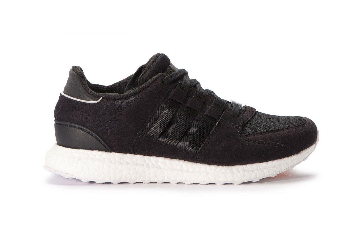 Adidas Equipment Running Support 93/16