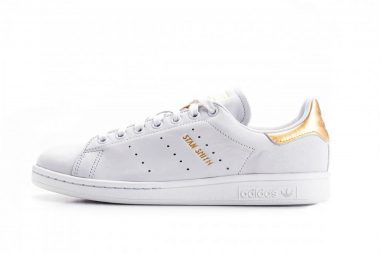 "adidas Originals Stan Smith ""Gold"" 999"