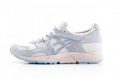 Asics Gel Lyte V Moonbeam