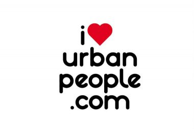logo Urbanpeople.com
