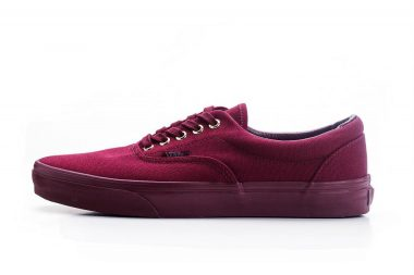 Vans U Era Gold Mono Port Royal