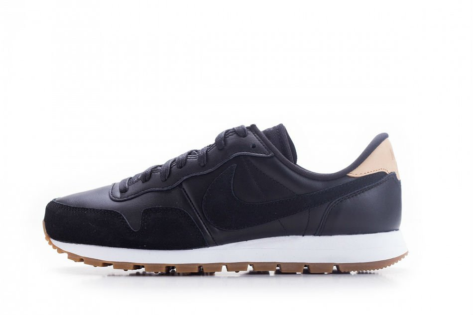 nike air pegasus 83 prm black