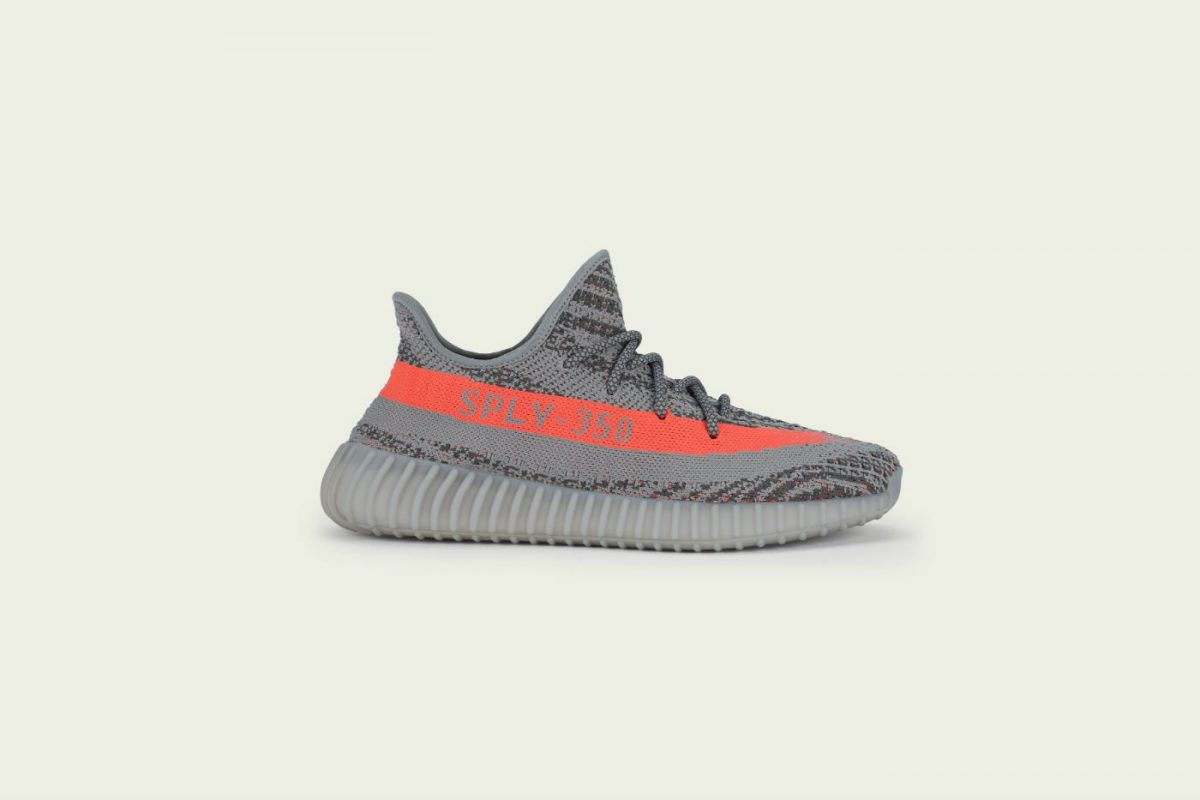 adidas Yeezy Boost 350 em Portugal | Sneakers Love Portugal
