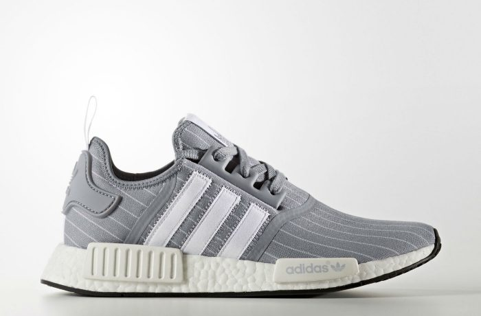 adidas NMD_R1 BEDWIN & THE HEARTBREAKERS