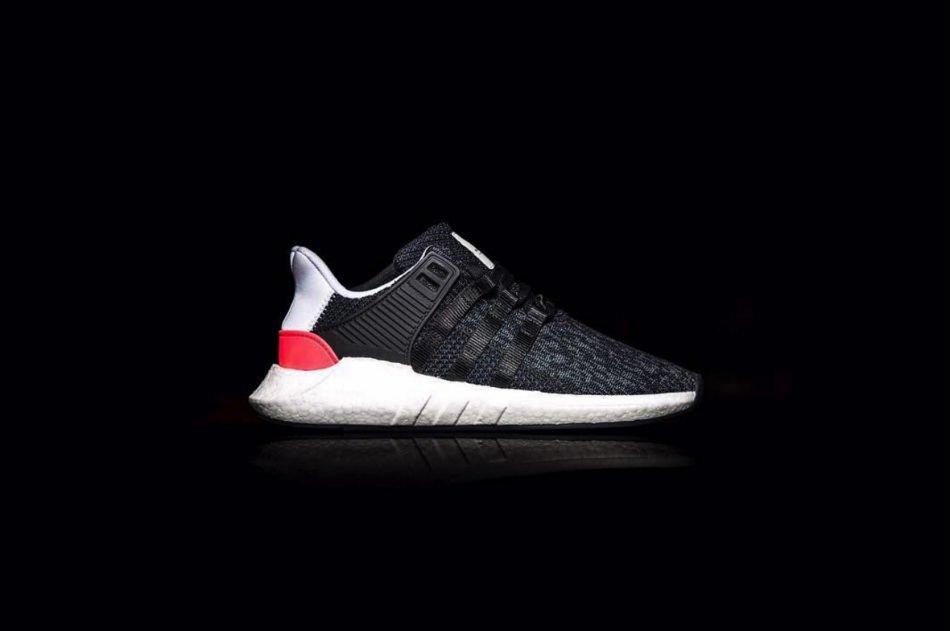 adidas equipment support 93 17
