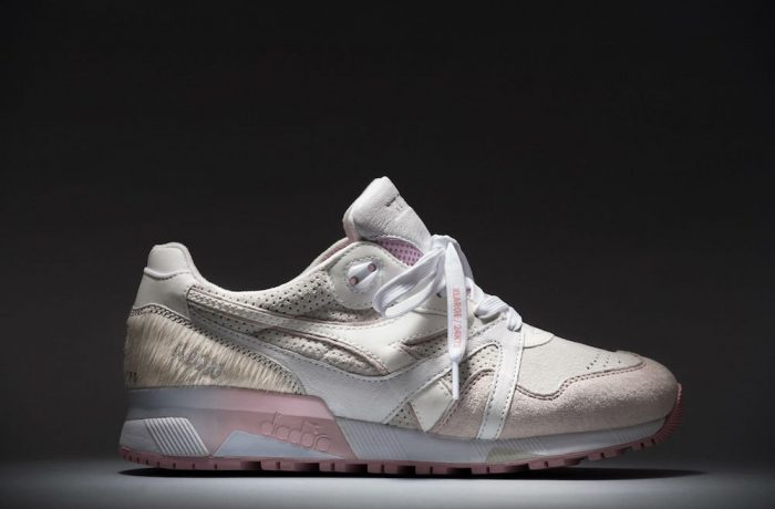 Diadora X 24Kilates X X-Large
