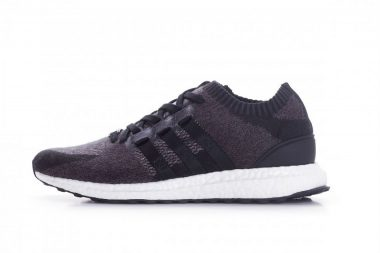 adidas EQT Support Ultra Primeknit Black